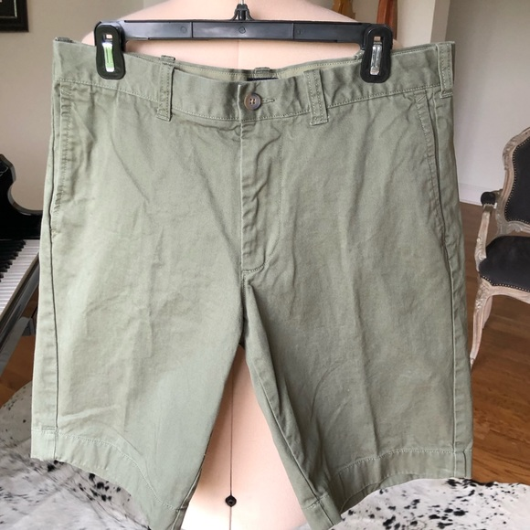 J. Crew Other - Like new J Crew Rivington short